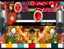 【太鼓の達人】太鼓Wiiプレイ集(5/9) ナムコオリジナル その1