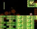 【TAS】 ロックマン2 旧最速TAS (「おっくせんまん」元ネタ動画)