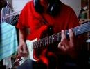 【5-56】「Middle of Nowhere」を弾いてみた。【ELLEGARDEN】