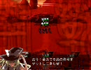 【三国志大戦3】魔理沙が流星で太尉を目指す1【東方】