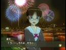 律子さんでランクSを目指すプレイ動画 第27週