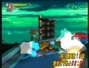 【糞ゲーだと!?】腐女子のロックマンX7実況プレイ~5~【戯言だ!!】