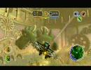 XBOX360 バンジョーとカズーイのエースコ