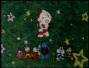NHKアニメのOP&ED集①