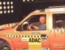 某国メーカー製SUV、2005年度の欧州衝突安全試験で衝撃の結果 その1