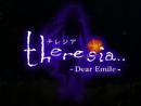 theresia -テレジア- Dear Emile