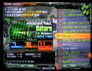 CS DJT -- Saturn(A)【デジカメ撮影】
