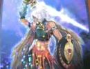【遊戯王】よさこいデュエル【DT4-魔轟神復活-】