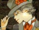 【鏡音レン】僕は灰猫【オリジナル曲】