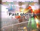 GGXX /(#RELOAD) ソルコンボムービー 「Past glory」