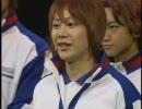 Kimeru as Fuji Syuusuke