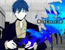 【PV】オールドラジオ【手描き】