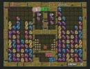 ぷよぷよ通 ALF vs Kame Part2 (2006.09.18)