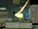 【MoE】Master_of_Epic_WarAge7年4月29日第3回SoloAge2