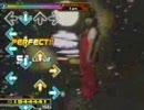 DDR SuperNOVA - Video Killed The Radio Star