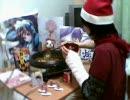 【ITmediaNews】クリスマスにみんなで集まって鍋をしました
