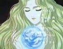 1ミリも知らない「僕の地球を守って」をアフレコしてみた 後半