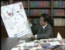 麻生太郎総理に質問!(2008/12/20収録)