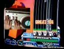 beatmania IIDX 3rdstyleの5KEYSを普通にプレイしてみる Part4