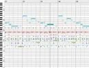 【MIDI】クロノトリガー全曲集【耳コピ】Disc2