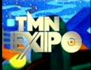 WOWWOW TMN EXPO special'91.10.4_part1