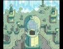 天外魔境2(PCE)を若干低段でプレイ 第57回