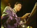 ゲームミュージックフェスティバル'90 ZUNTATA LIVE DADDY MULK