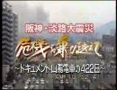阪神・淡路大震災 危機を乗り越えて~ドキュメント山陽電車の422日~ 1/3