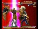 北斗の拳(PS2版)で原作再現 part4 thumbnail