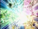 【MAD】青銅聖闘士で Mighty Wings【聖闘士星矢】(画質向上版)