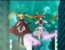 【自称高画質】魔法少女リリカルなのはA's OP 「ETARNAL BLAZE」