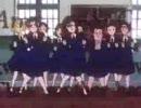 クレア学院物語【OP】