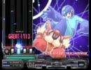 【アレンジBMS】medley of ROCKMAN 3【穴差分☆12】