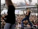 ZAKK WYLDE【ROCK AROUND THE BAY 97】そ