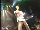【ビートまりお】 僕らのお×んぽ。 Live ver 【COOL&CREATE】