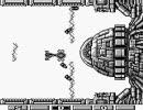 ネメシスⅡ(GB) 3周目(HARD) 通しでプレイ
