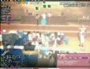 【マビノギ演奏】WORLD END(FLOW)「コー