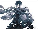 【KAITO】魔笛 夜の女王のアリア【鏡音レン】