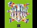 Nitro(withマイケル・アンジェロ) - Crazy Love