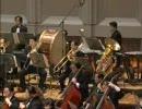 ファイナルファンタジー5 FFⅤ メインテーマ オーケストラ