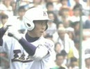 鹿児島工vs高知商 高校野球のとんでもない実況