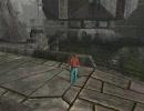 URU:Complete Chroniclesをキモオタでプレイ ガリーセン編(2/2)