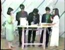 1985.10.11TMNETWORK②