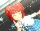やよぞらめろでぃ (良画質) アイドルマスター やよい 【Aozora Melody】