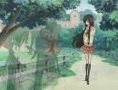 ストロベリー・パニック ル・リムまとめ 前編 (#01~#13)