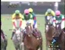 【競馬】[2007年12月16日]阪神カップ(GII) スズカフェニックス