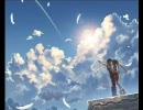 空の軌跡ってRPGを楽しもうぜ その軌跡