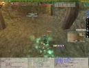 Master of Epic-WarAge-