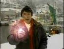 【松岡修造】フレイムエイジア【東方永夜抄】 thumbnail