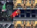 ロックマンX4をゼロでやってみる 12 part1